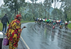 Tour du Rwanda: A Week of Excitement, Discovery and Hot Deals is Back