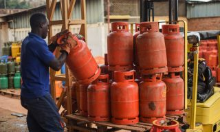 RURA Investigating Abnormal Hike in Gas Prices