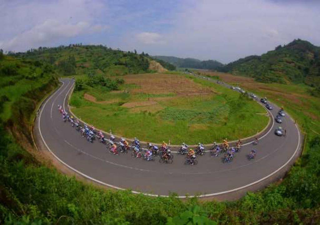 National Road Championships Postponed