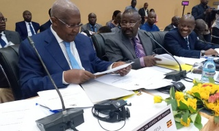 Uganda-Rwanda Relations: All set for Ad Hoc Commission Meeting