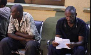 Rwanda – Uganda Relations: 2 Musanze Attackers among the 13