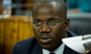 ICYMI: #QatarAirways Dating RwandAir, Uwizeyimana Resignation and China's $214M Cheque
