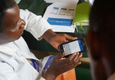 Rwanda's Personal Data Protection Bill Due March