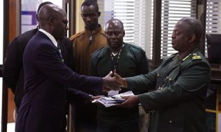 Rwanda Welcomes Release of More Rwandans By Uganda