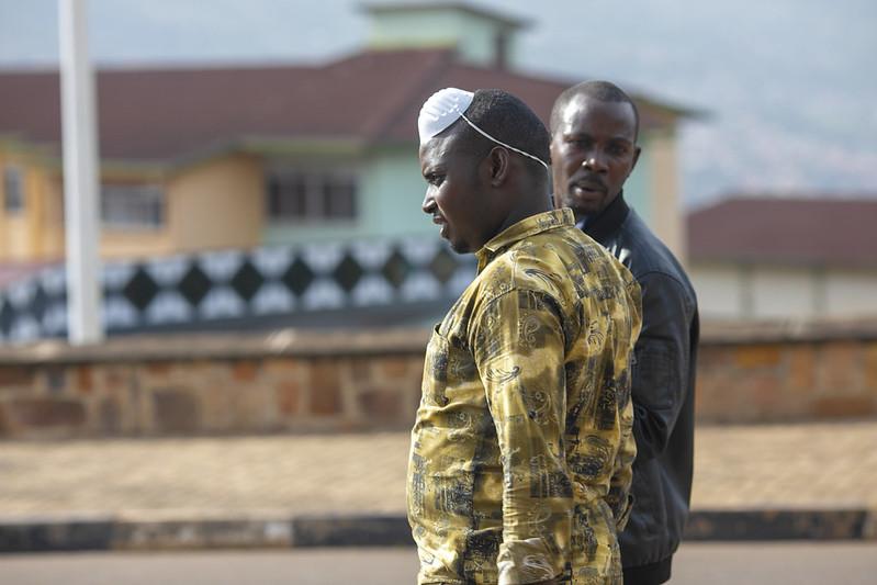 Rwanda-Coronavirus-KIgali-2020