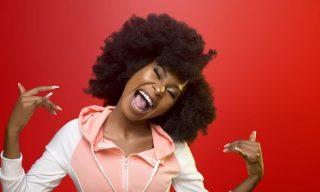 Alyn Sano Drops 'Kontorola' Remix Video Featuring Kenya's Femi One