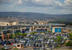Rwanda Among Countries in Good Economic Recovery Trend – IMF Report
