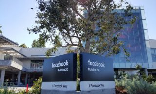 Facebook to Raise $10M Fund to Tackle Misinformation