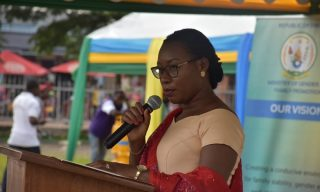 Remember Family Planning Advice During Covid-19 Quarantine, Minister to Couples