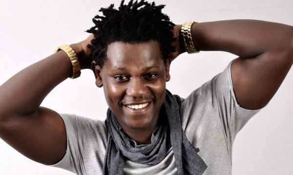 I Don't Do Music for Money – Bruce Melody