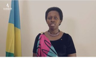 Kwibuka26 in Ghana:Time Hasn't Dimmed Memory of Our Loved Ones – Dr. Kirabo Kacyira