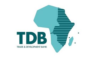 TBD Dedicates A Financial Package to Mitigation of Covid-19 Impact