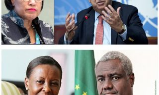 Kwibuka 26: World Joins Rwanda to Mark 26 Years after Genocide