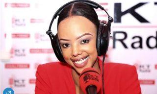 Miss Jolly Mutesi to Release Autobiography Film Next Week