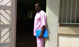 Ladislas Ntaganzwa Sentenced to Life In Jail Over Genocide Crimes