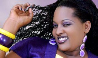 Play My Songs in Bars, Night Clubs- Gospel Singer Gahongayire