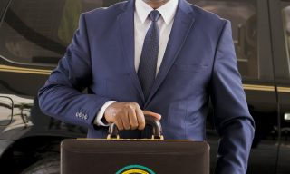 Rwanda Revises 2020/21 Budget to Cushion Economy Against COVID-19 Impact, Boost Recovery