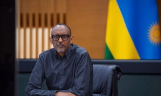 COVID-19: We Still Have Issues To Address As The EAC- President Kagame