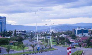 Mr. President, Living Western Lifestyle On Rwandan Salaries Is The Reason We Steal