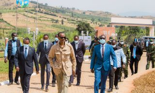 Kwibohora 26: We Have Come a Long Way – Kagame