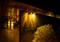 Hotel in Kigali Revives the Traditional 'Igicaniro'