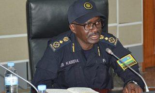 COVID-19: Police Outlines Tough Measures Against Errant Violators