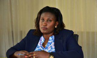 Governors: President Kagame Reinstates Gatabazi, Replaces Gasana