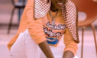 Nel Ngabo Dedicates Maiden Album to Rwanda's Liberators