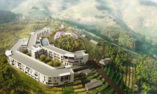 Key Projects that Will Transform Rwanda's Southern Province
