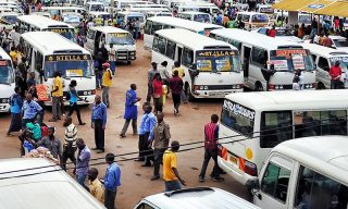 RURA Promises to Look into Public Transport Concerns