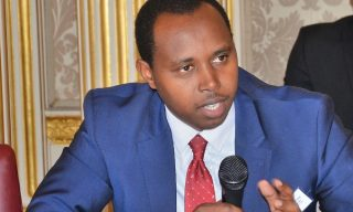 Rwanda: Infrastructure Official Sentenced to 6 Years in Jail, fined Rwf21.6bn for Corruption