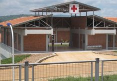 District Hospitals Want Government Intervention on Unpaid Bills