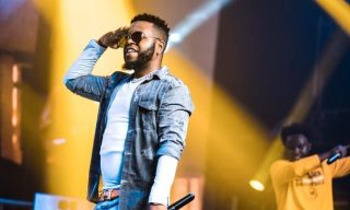 Rapper Jay Polly to thrill East Africans in Dubai