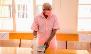 Rusesabagina Loses Bail Appeal