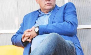 Surprised, Shocked – Minaert on FERWAFA's Sanctions Against Rayon Sports