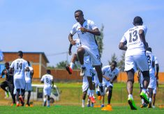 APR part of confirmed line up for CECAFA Kagame Cup