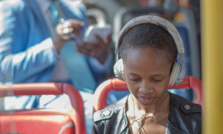 Sponsored: Airtel Selects Ericsson to Modernize its 4G Network in Kenya