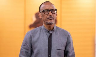 COVID-19: Kagame Roots for Increased Education Funding, Safe Reopening of Schools