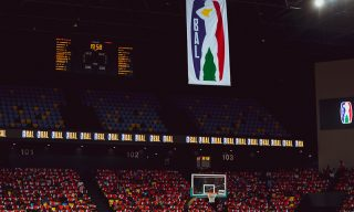Basketball Africa League Postponed Again