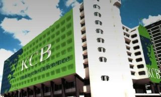 KCB Acquires 62.06% Stake in Rwanda's BPR Atlas Mara