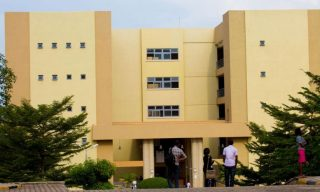 25 Students Appeal to University of Rwanda After Losing Scholarship