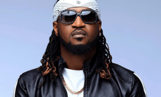 Nigeria's Rudeboy 'Ready to Work with Meddy'