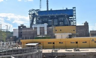 Gisagara: Peat-to-Power Plant set to Generate 40MW by March 2021