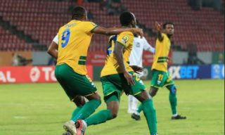 CHAN 2020: Rwanda Stuns Togo To Reach Quarterfinals