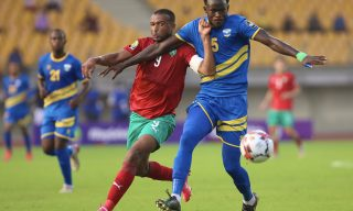 Togo Vs Rwanda Preview: Amavubi Face Winner-Take-All Showdown With Sparrowhawks