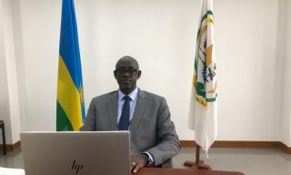 There Are No Unofficial Detention Centres in Rwanda – Justice Minister Busingye