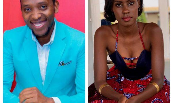 Finally! Arthur Nkusi Confirms Relationship Status