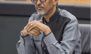 It is Possible to Eliminate NTDs Within a Generation- President Kagame
