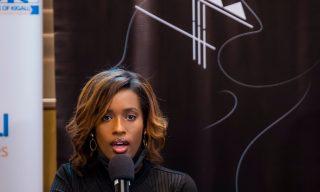 Miss Rwanda in a Bubble: Organisers Announce Changes in Miss Rwanda 2021