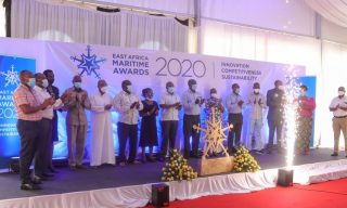 Rwandan Business Community Speaks Out Ahead of KPA Awards